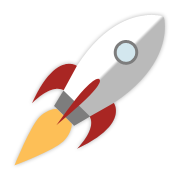 launch-icon