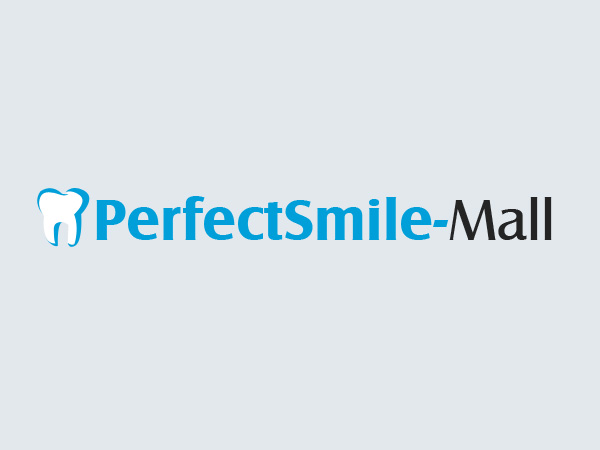 PerfectSmile-Mall